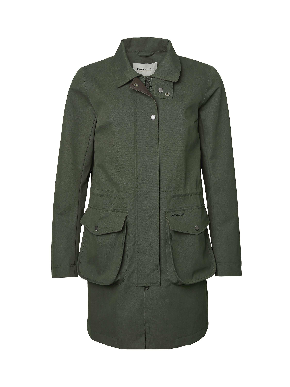 Mey Jacket Women