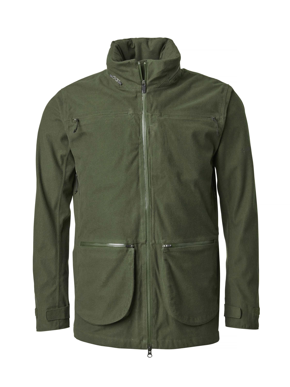 Griffon Jacket Men