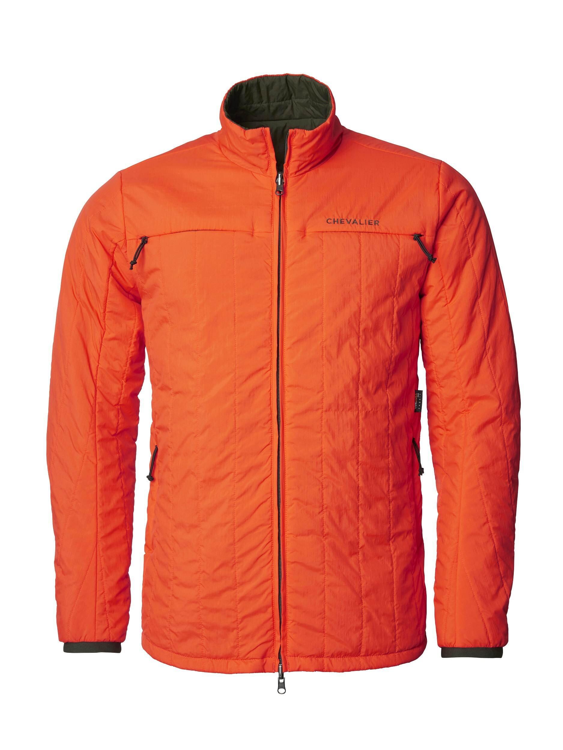 Breeze Powerfill80 Jacket Men