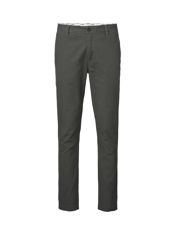 Ascot Pants Men