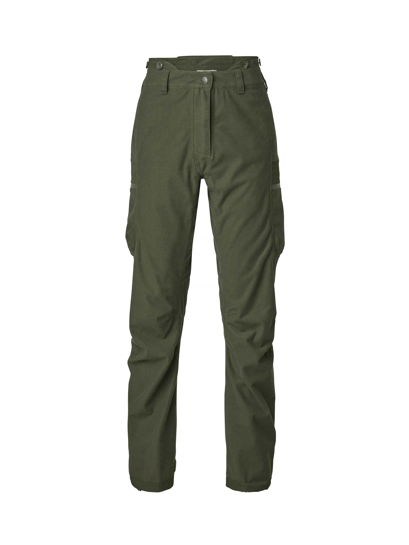 Griffon Pants Women