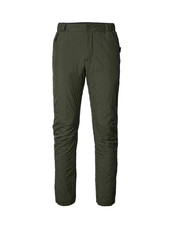 Breeze Powerfill80 Pants Men