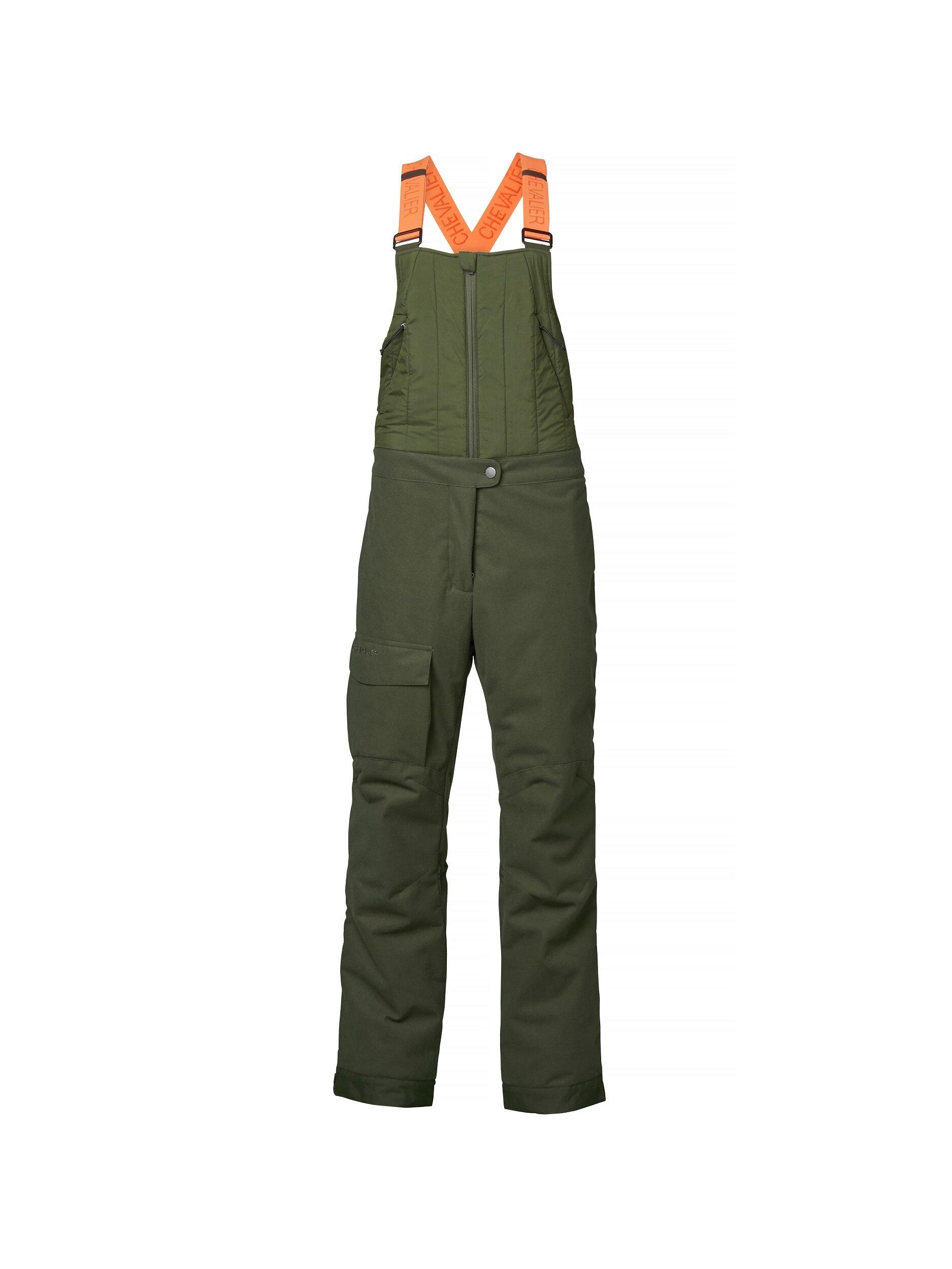 Frost Powerfill130 Pants Women