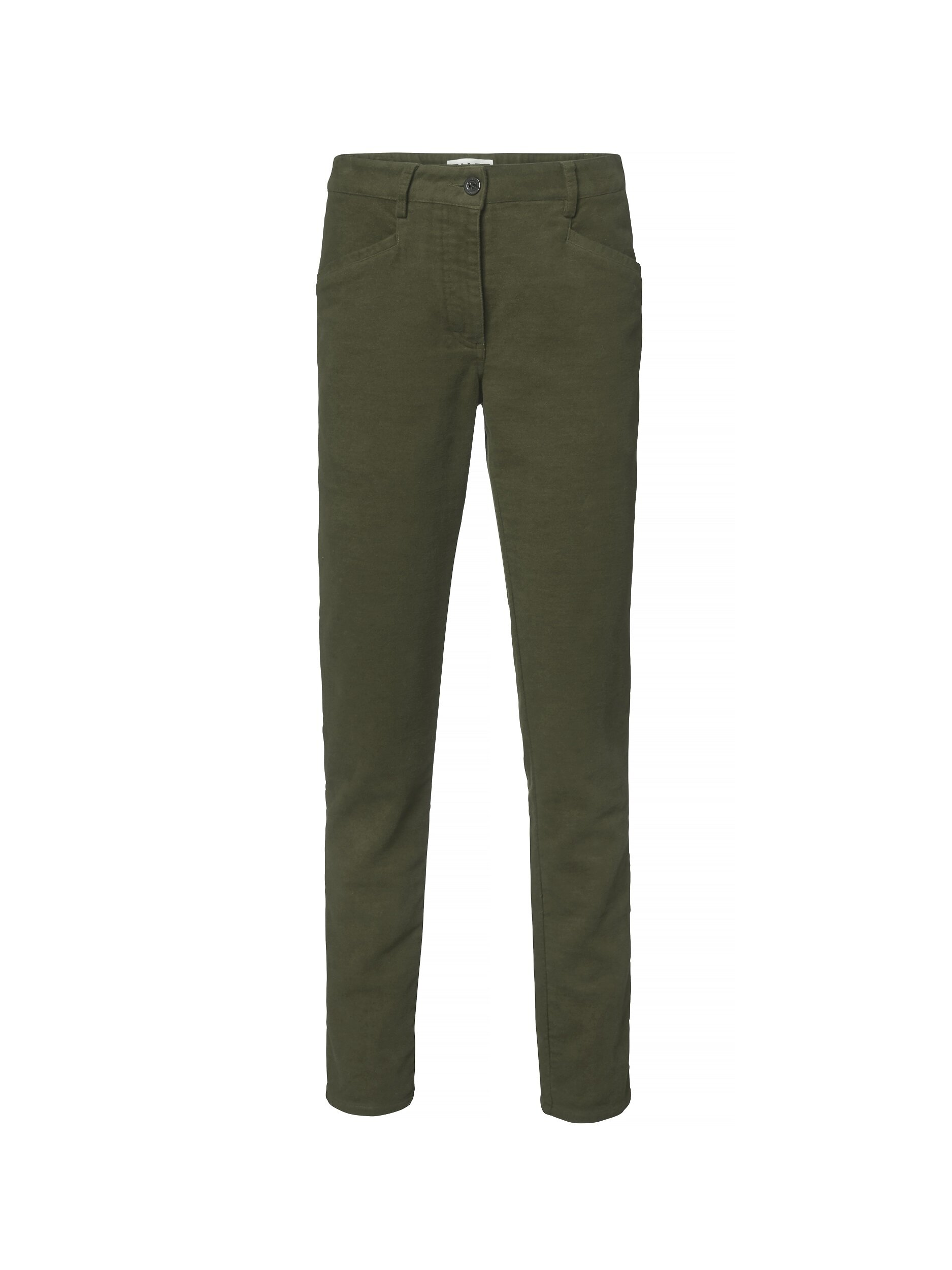 Tirley Pants Women