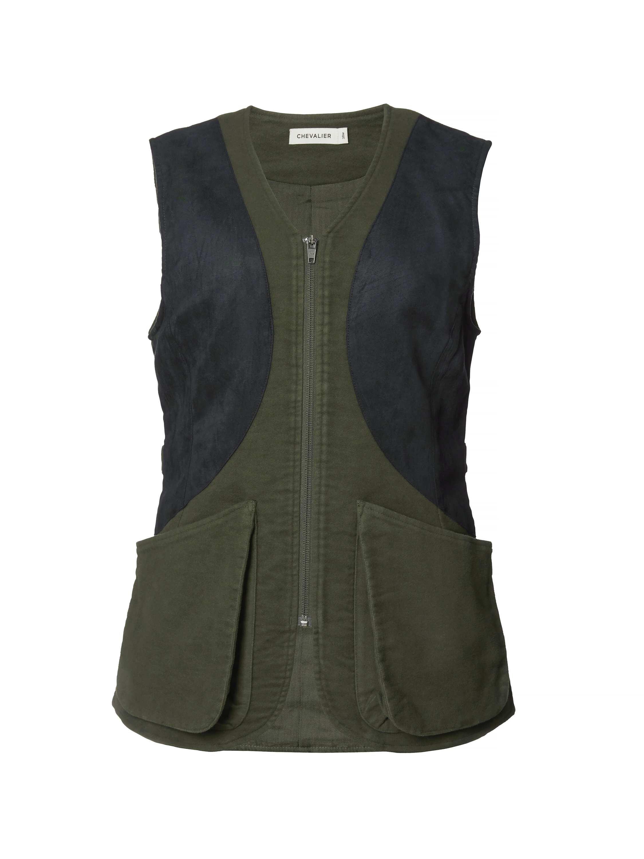 Target Shooting Vest Women