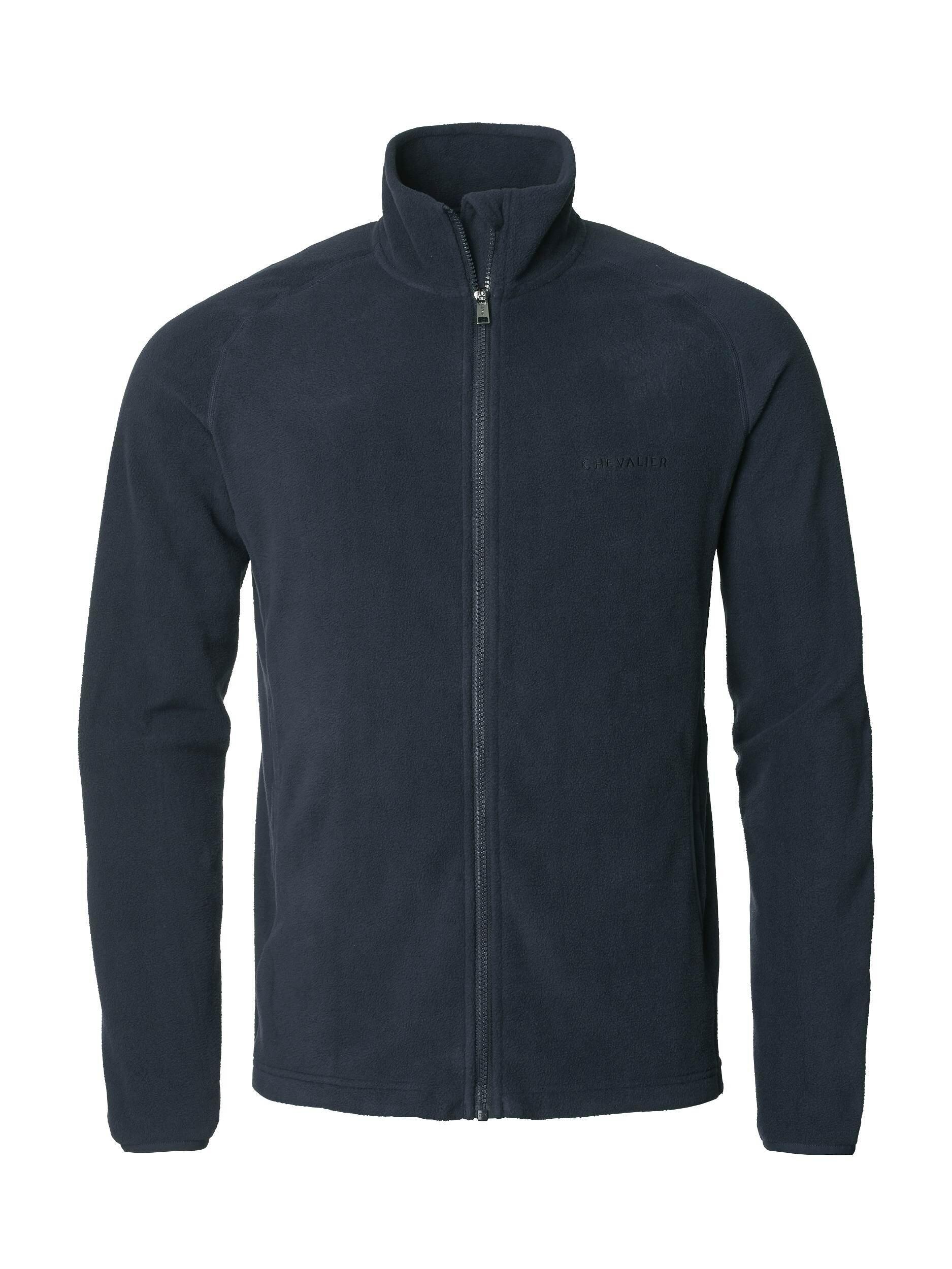 Briar Jacket Men
