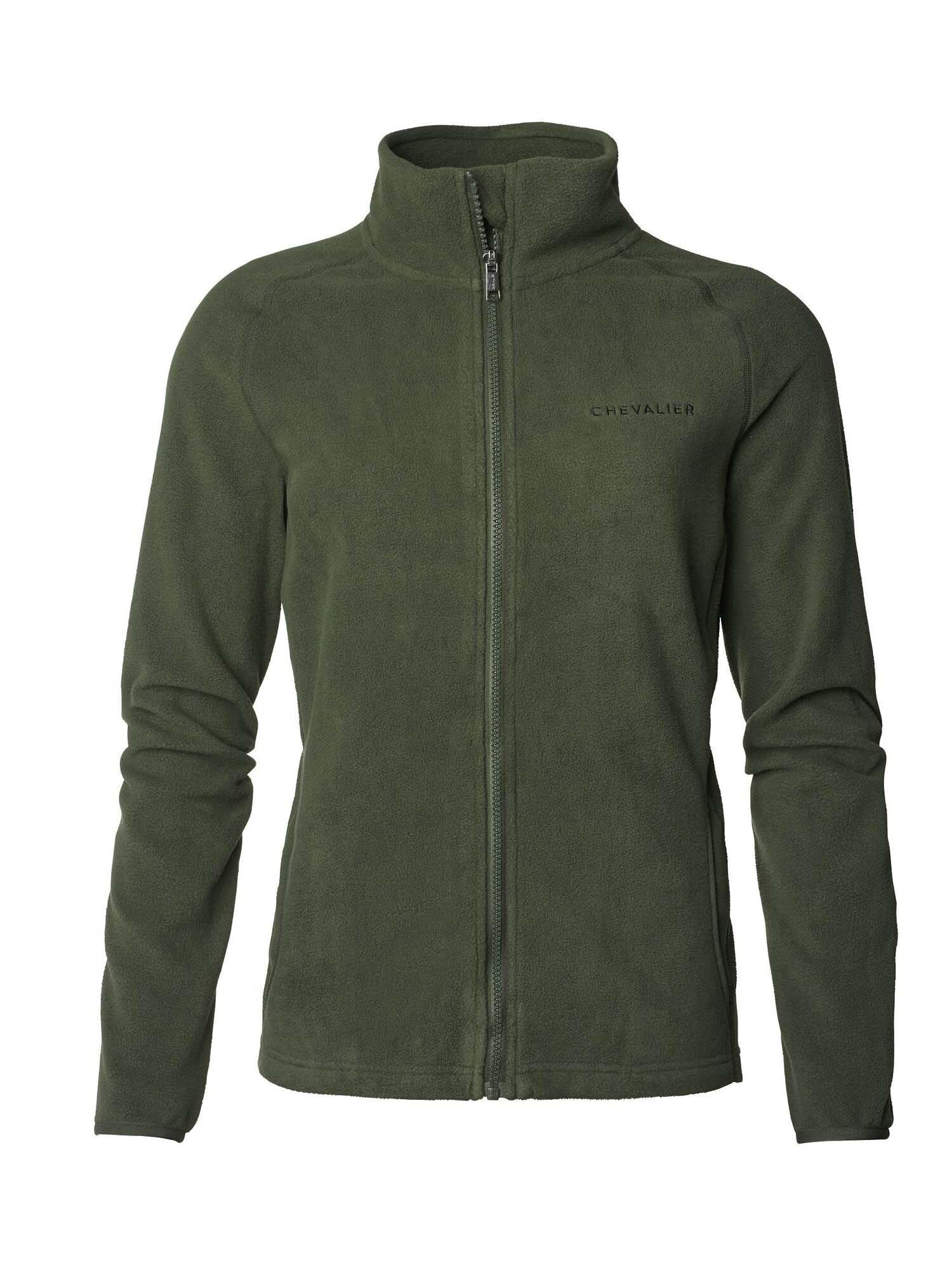 Briar Jacket Women