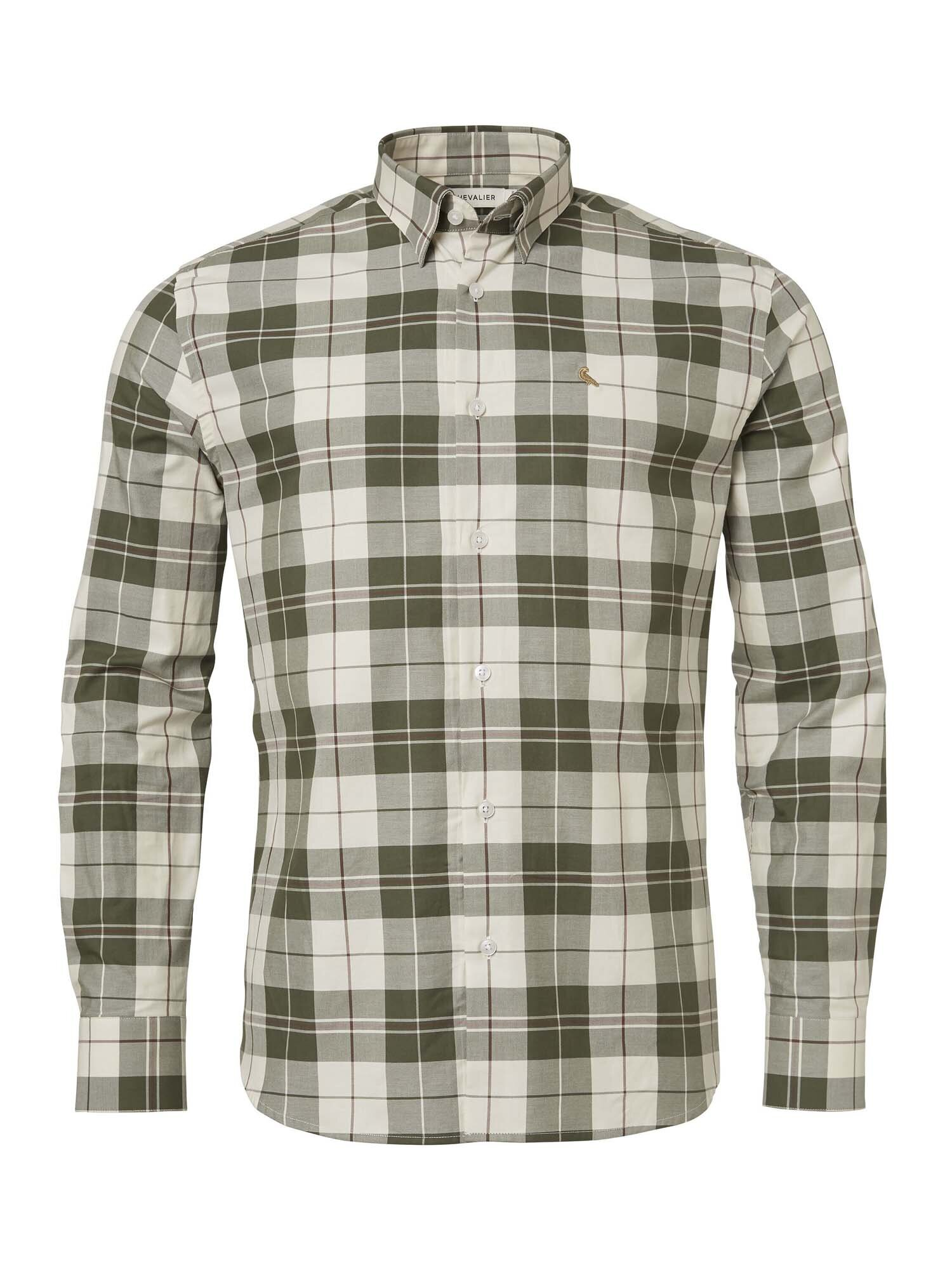 Hinwick Shirt Men
