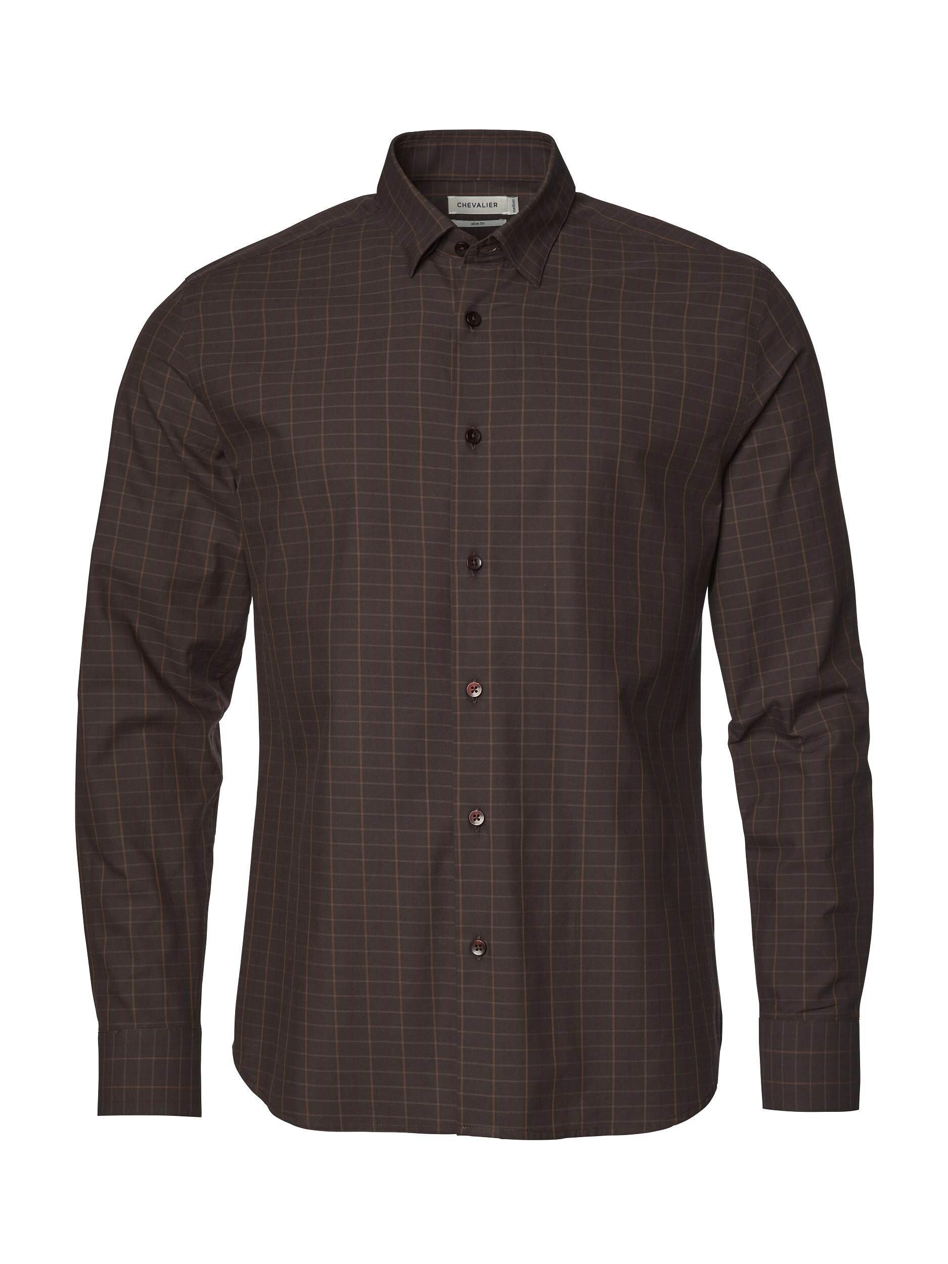 Duddon Shirt Men
