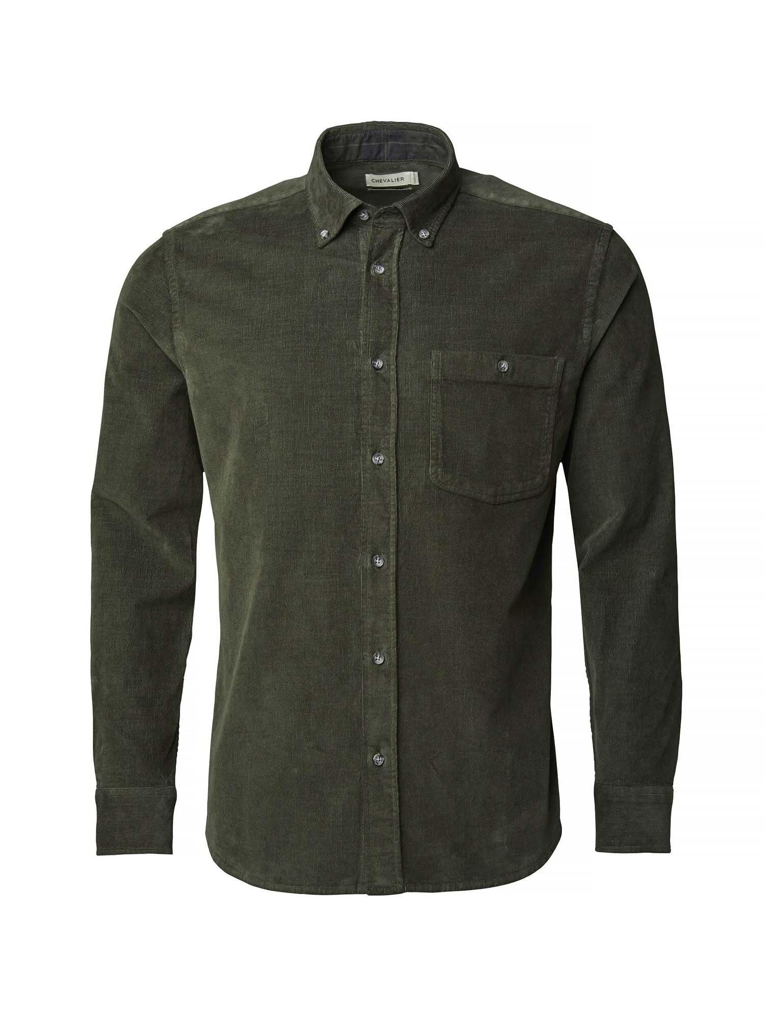 Overton Shirt Men