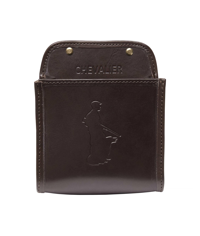 Iver Cartridge Bag