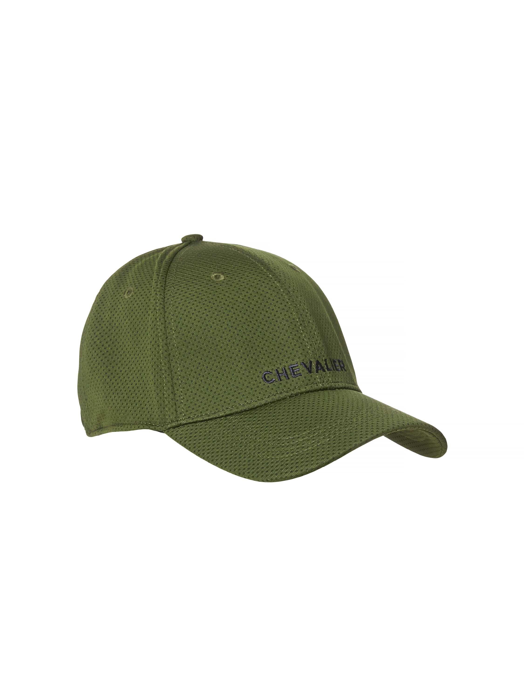 Witton Cap