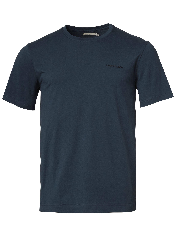 Farley Pima Cotton T-shirt Men