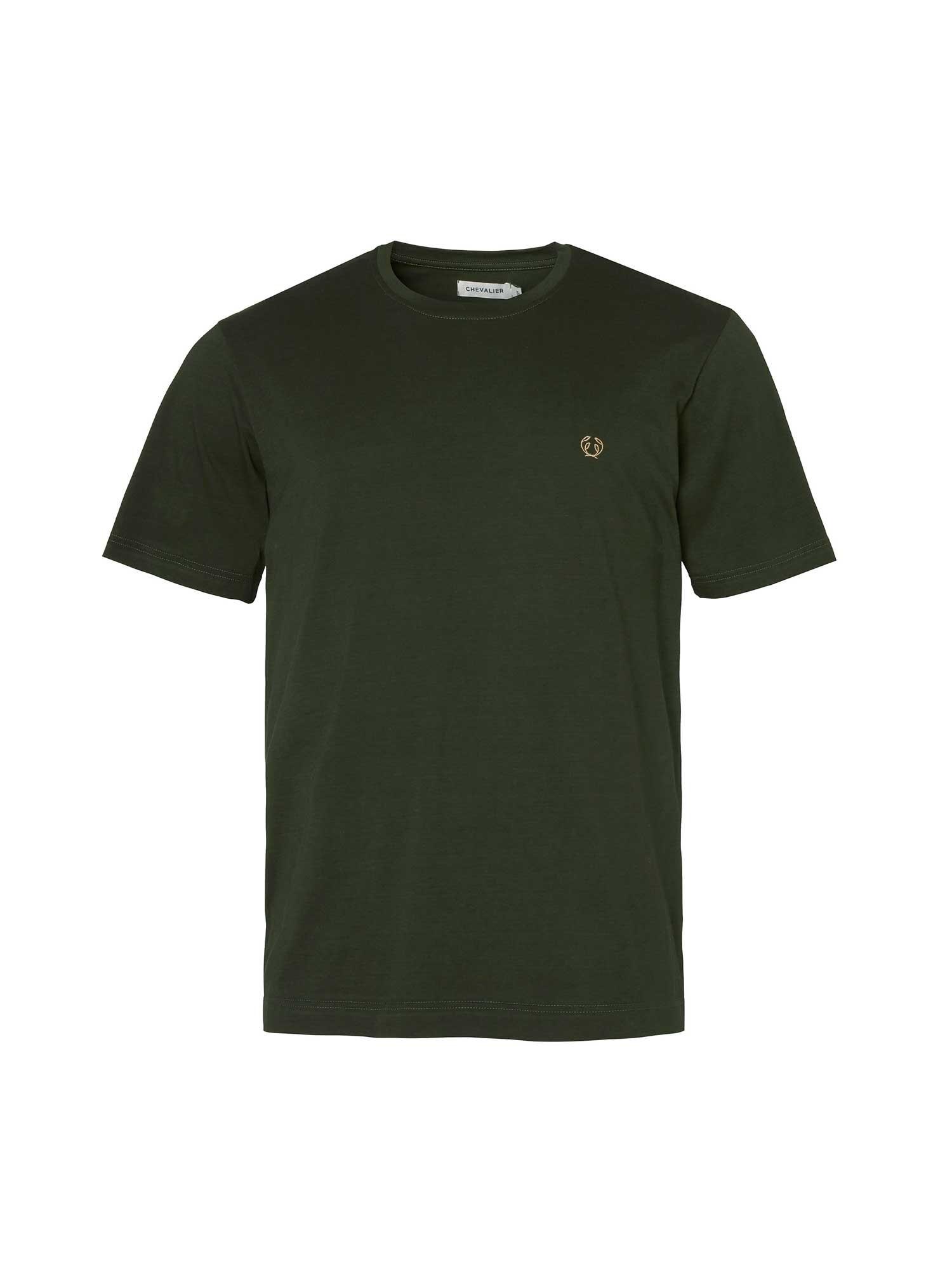 Farley T-shirt Men