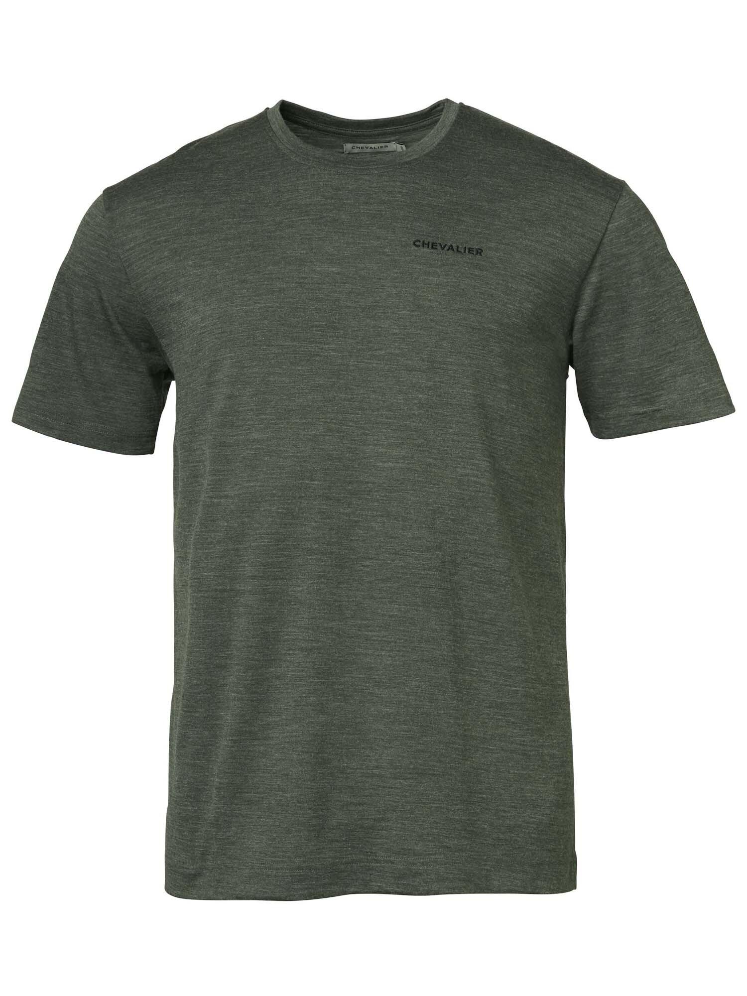Coley T-shirt Herr