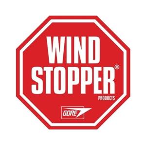 Gore-Tex-Windstopper icon