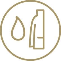 Vattentätt icon